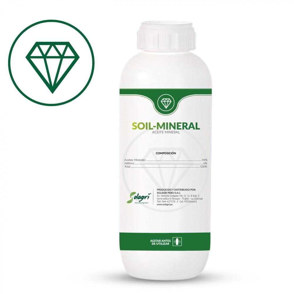SOIL-MINERAL-01-1000x1000