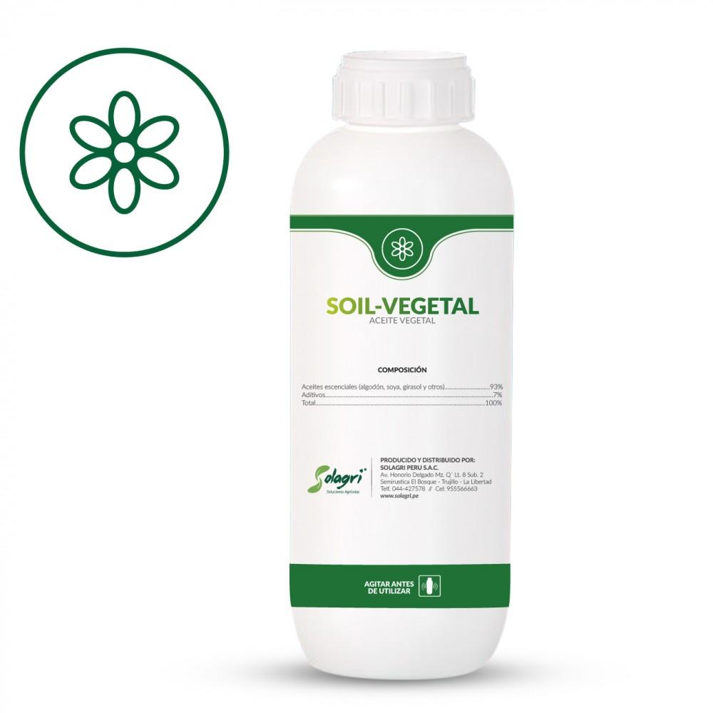 SOIL-VEGETEAL-1000x1000