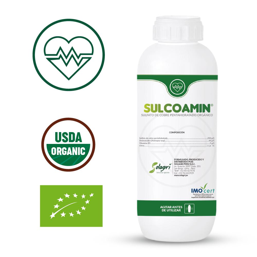 SULCOAMIN-01