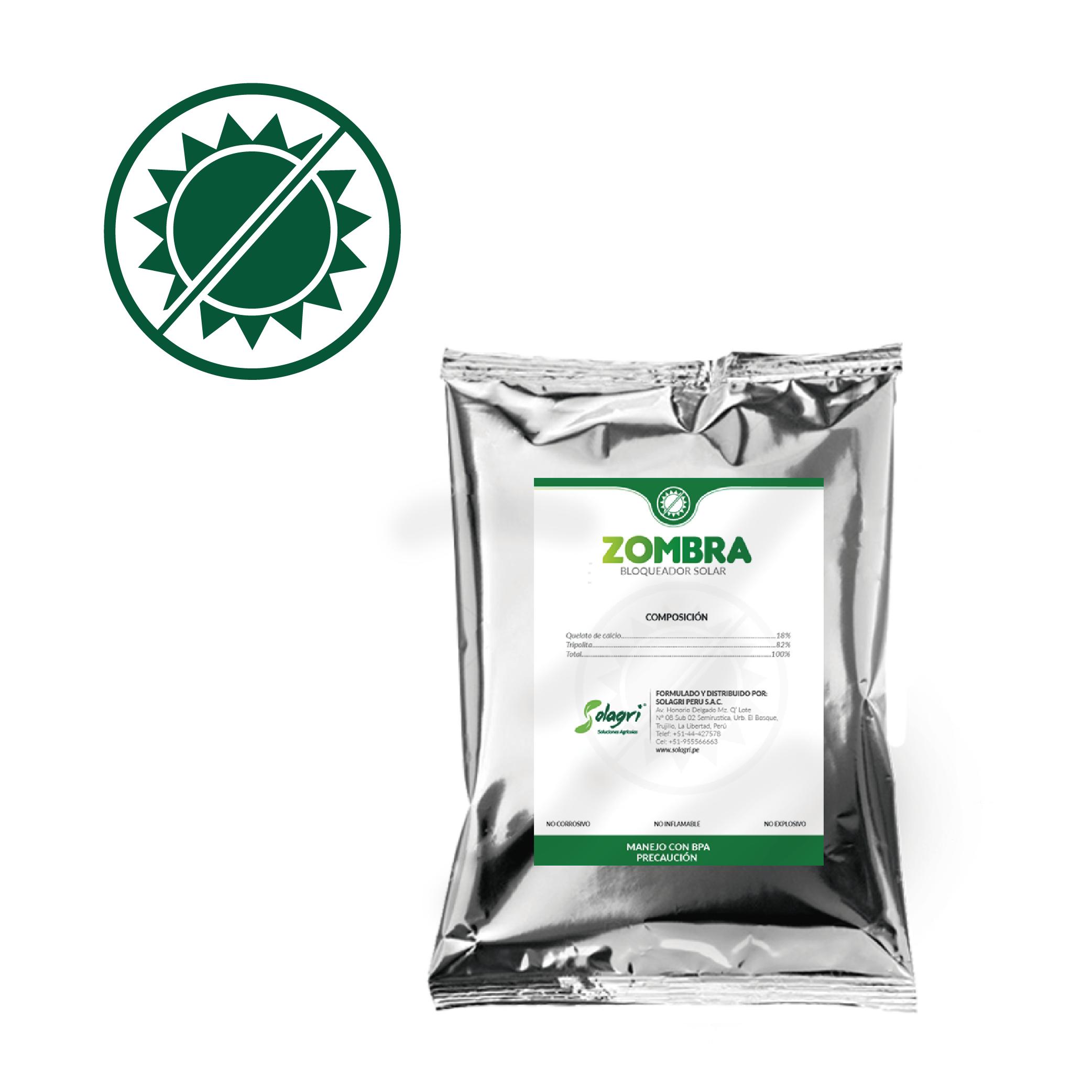 ZOMBRA-01